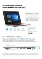 HP_Golden-Offers_Herbst-2015 - Seite 2