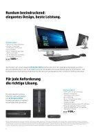 HP_Golden-Offers_Herbst-2015 - Seite 4