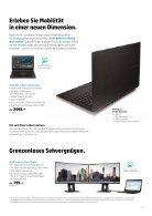 HP_Golden-Offers_Herbst-2015 - Seite 5