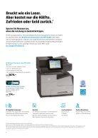 HP_Golden-Offers_Herbst-2015 - Seite 6