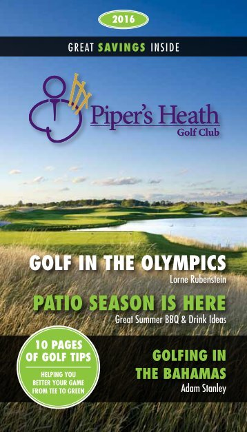 Pipers Heath Digest_Final