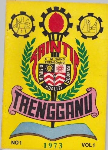 SAINTIS 1973