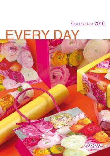 ZOEWIE-EVERYDAY-Hauptkatalog-2016