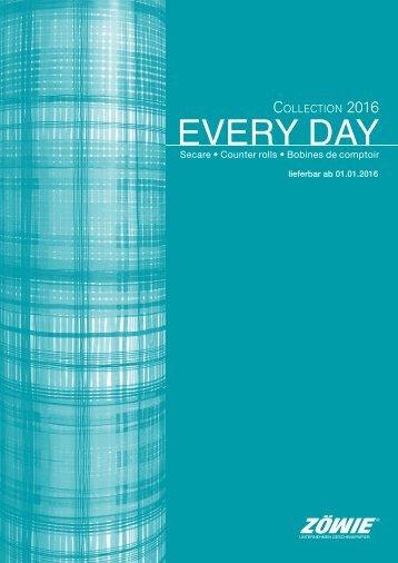 ZOEWIE-Secare-EVERYDAY-2016