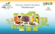MEDITERRAN_Food and Drink Festival