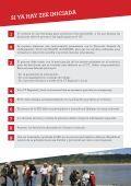 ORDENAMIENTO TERRITORIAL - Page 6
