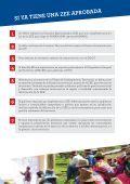 ORDENAMIENTO TERRITORIAL - Page 7