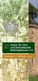 VOHR-Programmheft-2015-2