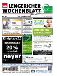 lengericherwochenblatt-lengerich_14-10-2015
