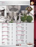 Pad-Catalog2015_Dealer_New_sml - Page 5