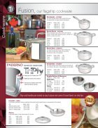 Pad-Catalog2015_Dealer_New_sml - Page 6
