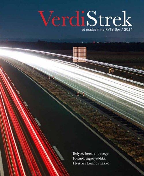 VerdiStrek 2014