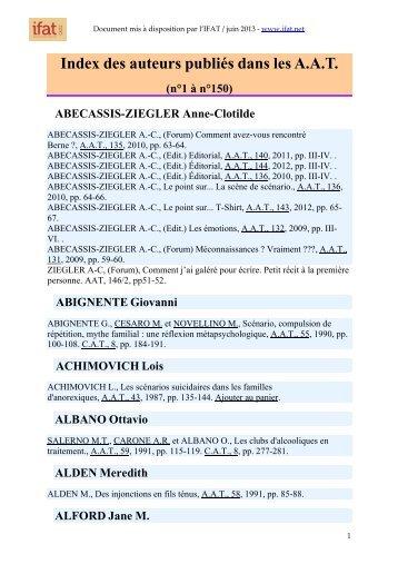 index-des-auteurs-publies-dans-les-aat.j