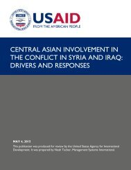 Central-Asians-in-Syria-and-Iraq