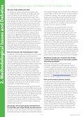 PSYCHOLOGY - Page 4