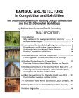 Bamboo Architecture - Page 4