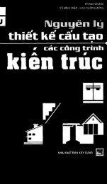 NguyenLyThietKeCauTaoCacCongTrinhKienTruc.pdf