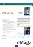 4emagz-fix - Page 2
