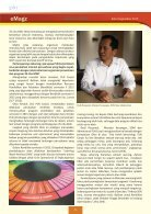 4emagz-fix - Page 5