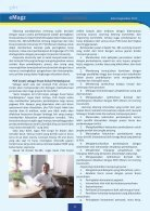 4emagz-fix - Page 6