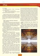 4emagz-fix - Page 7