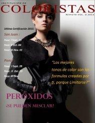 Revista Portada
