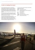Tropical Cyclone Pam 2015 - Page 4