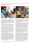 Tropical Cyclone Pam 2015 - Page 6