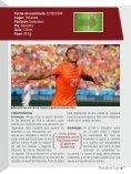 Luis advÍncula - Page 7