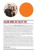 MELBOURNE SALAMI FESTA - Page 3