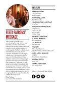 MELBOURNE SALAMI FESTA - Page 4