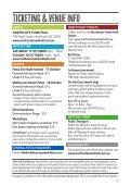 MELBOURNE SALAMI FESTA - Page 5