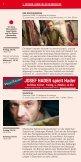 im Haifischbecken - Deutsches Filminstitut - Seite 6