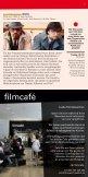 im Haifischbecken - Deutsches Filminstitut - Seite 7