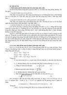 dsp1_66__2809 - Page 2