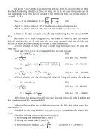 dsp1_66__2809 - Page 5