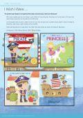 Publishing - Page 6