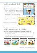 Publishing - Page 7