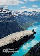 Skandinavien 2016 - Highländer Aktivreisen - Seite 2