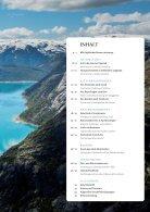 Skandinavien 2016 - Highländer Aktivreisen - Seite 3