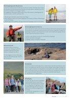 Skandinavien 2016 - Highländer Aktivreisen - Seite 5