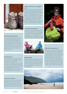 Skandinavien 2016 - Highländer Aktivreisen - Seite 6