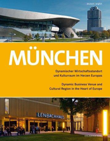 Buch_Muenchen