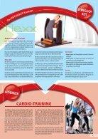 aktiv fitnessclub news - Seite 5