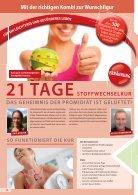 aktiv fitnessclub news - Seite 6