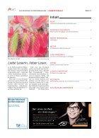 Das Regionale Patientenmagazin - Pieks 10/2015 - Seite 3