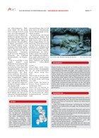 Das Regionale Patientenmagazin - Pieks 10/2015 - Seite 7