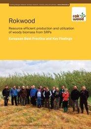 Rokwood