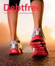 Debtfree DIGI September 2015