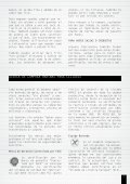 SIN - Page 7